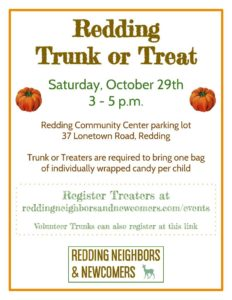 2016-trunk-or-treat-flyer-1